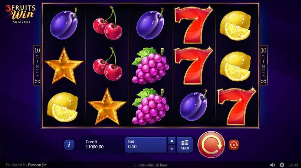 # 3 fruits win #online casino bonus #zavrti i isprobaj #zlatna zvezda #srećna sedmica