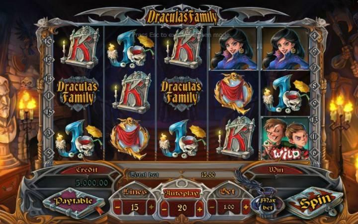 Online casino bonus, balkan casino, t