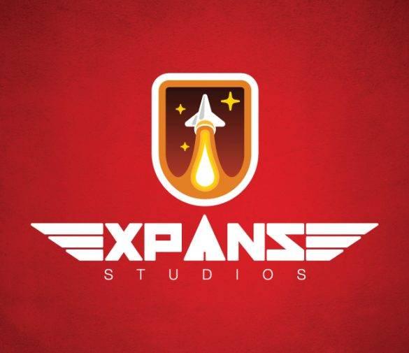 Expanse Studio osvaja region – ozvaničena nova saradnja