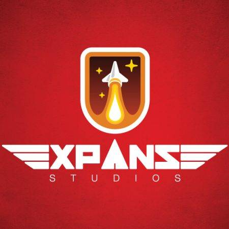 Meridian Tech i Expanse Studio uspostavili saradnju