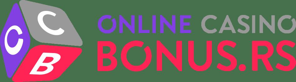 Online Casino Bonus Srbija